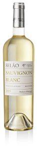 Selão Sauvinhon Blanc